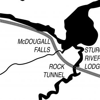 McDougall-Falls-Rock-Tunnel-01-1-350x350