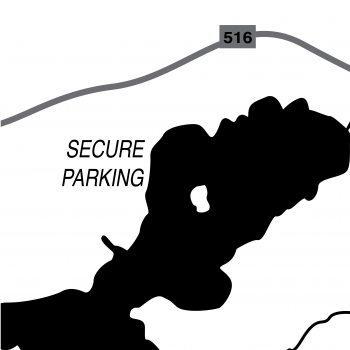 Secure-Parking-01-1-350x350